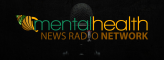 Mental Health News Radio Network